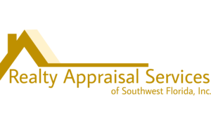Realty Appraisal Services of Southwest Florida logo